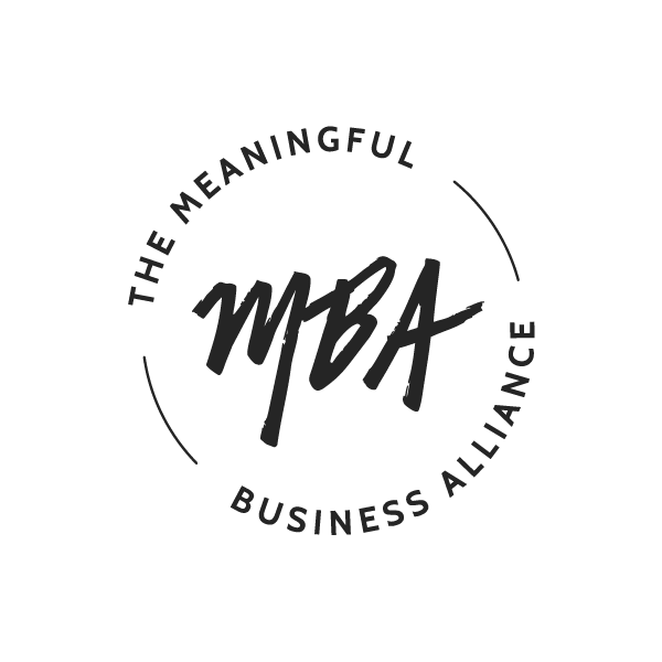 The MEANINGFUL Business Alliance