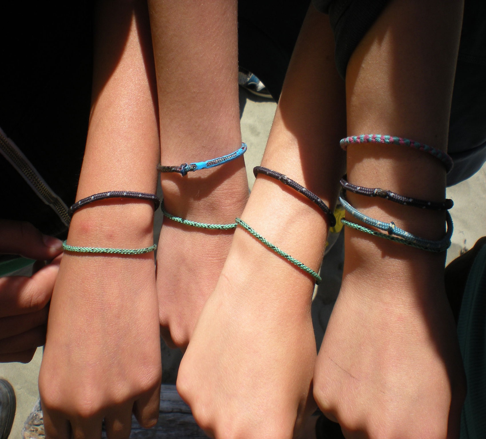 The-bracelets.jpg