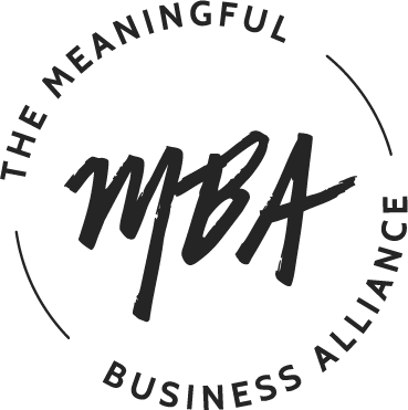 Meaningful Business Alliance