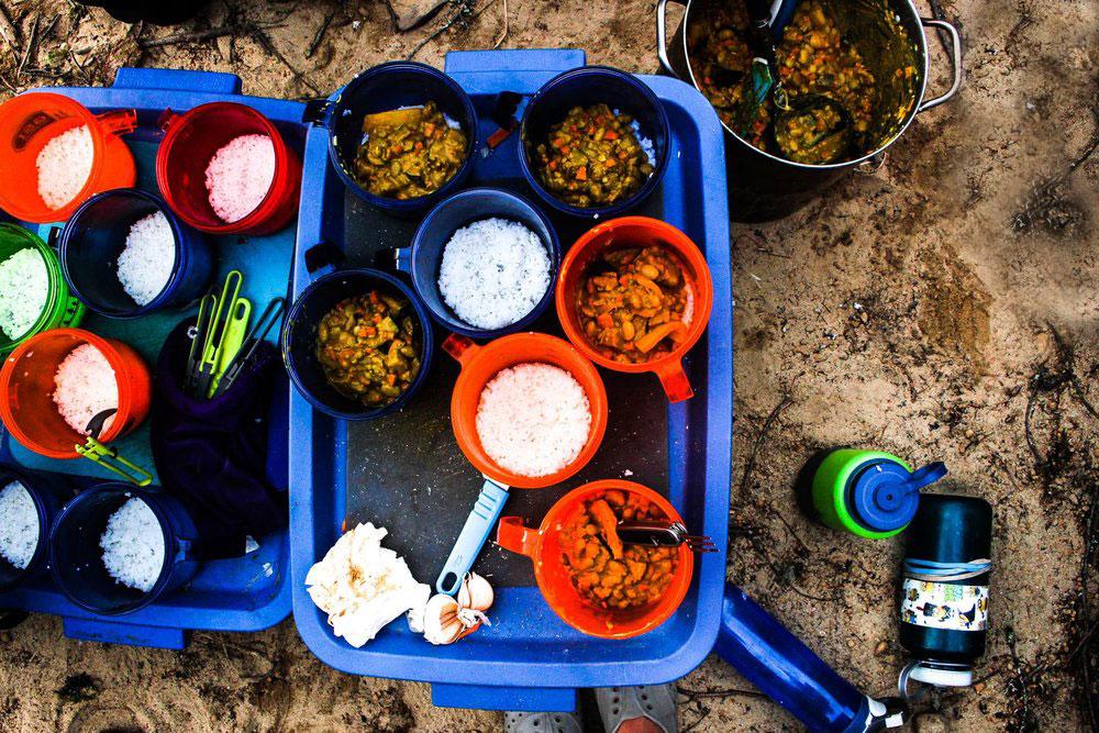 camp-food.jpg