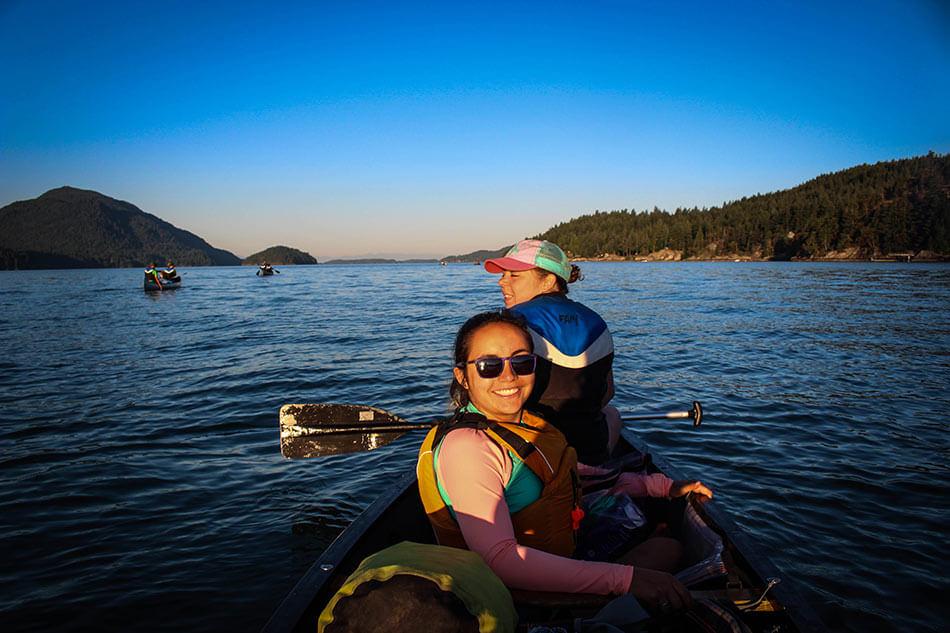 canoeiing-howe-sound (1).jpg