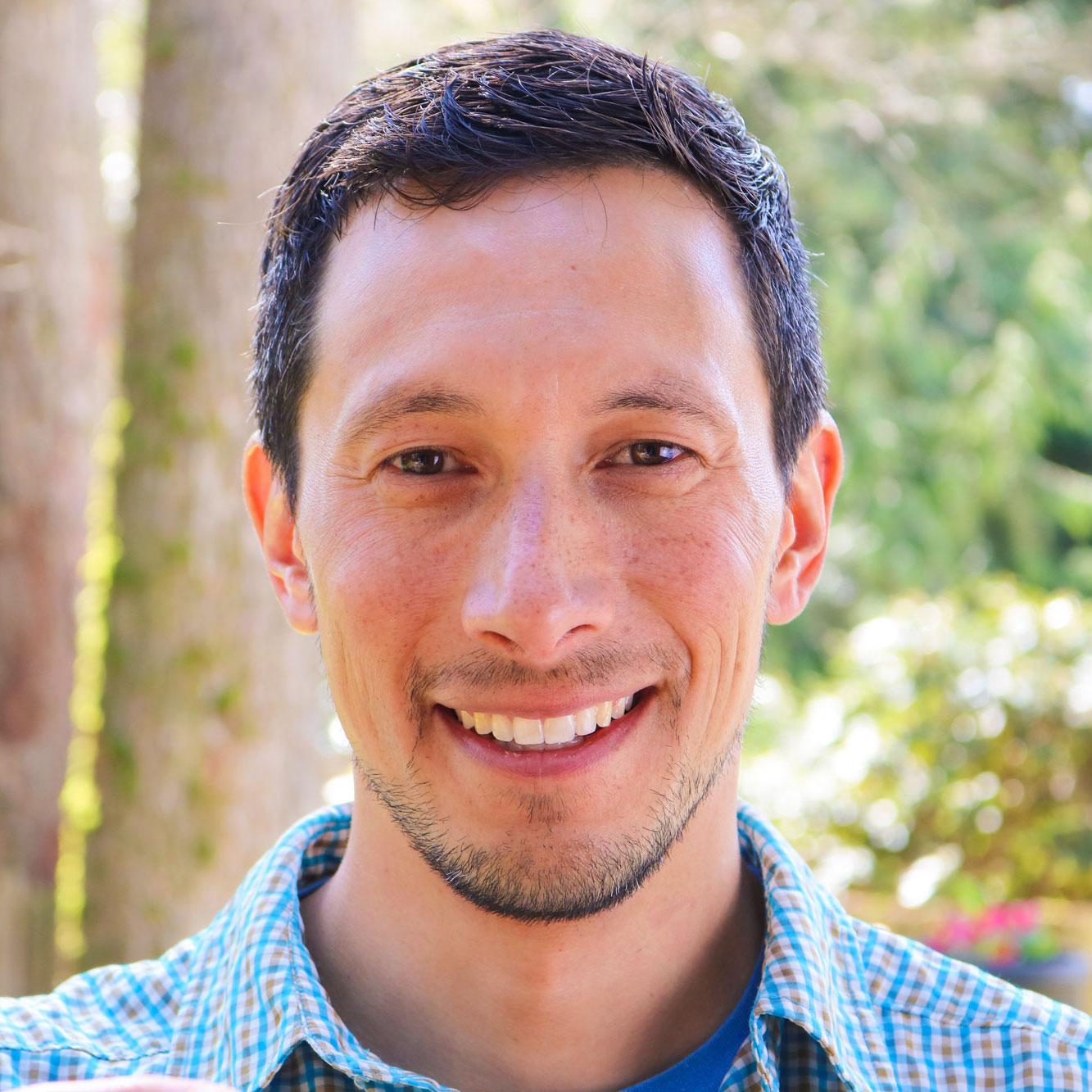 Brian Taguchi