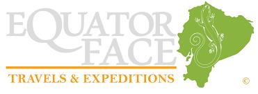 Equator Face