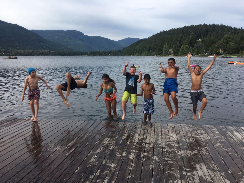 kids-jumping-water.jpg