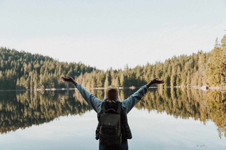 outdoors-adventures.jpg