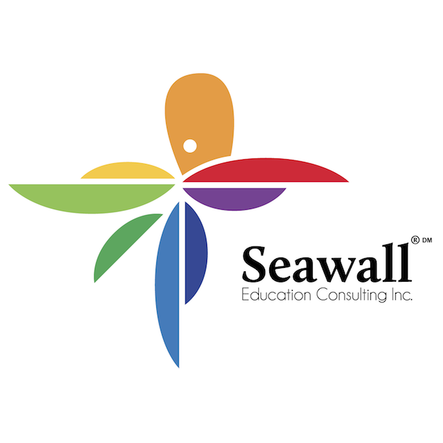 Seawall Education Consulting Inc.