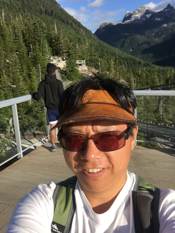 Jeff Xun