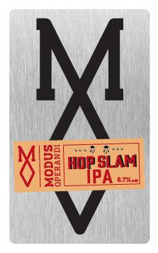 Hop Slam IPA.png