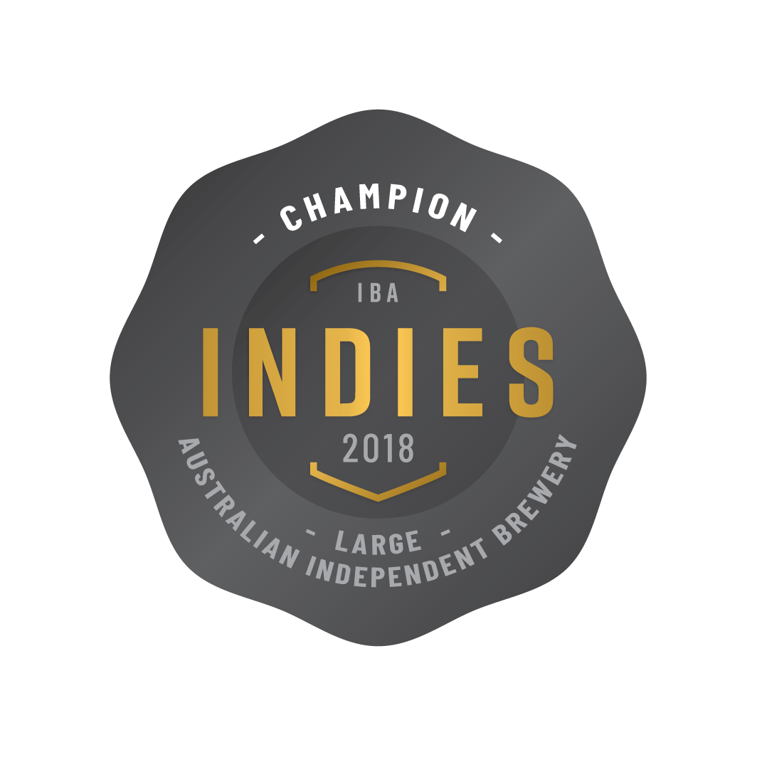 5970 - IBA_Indies 2018 Medal Series 290518_Champ Aust Ind Brewery Large GREY.png