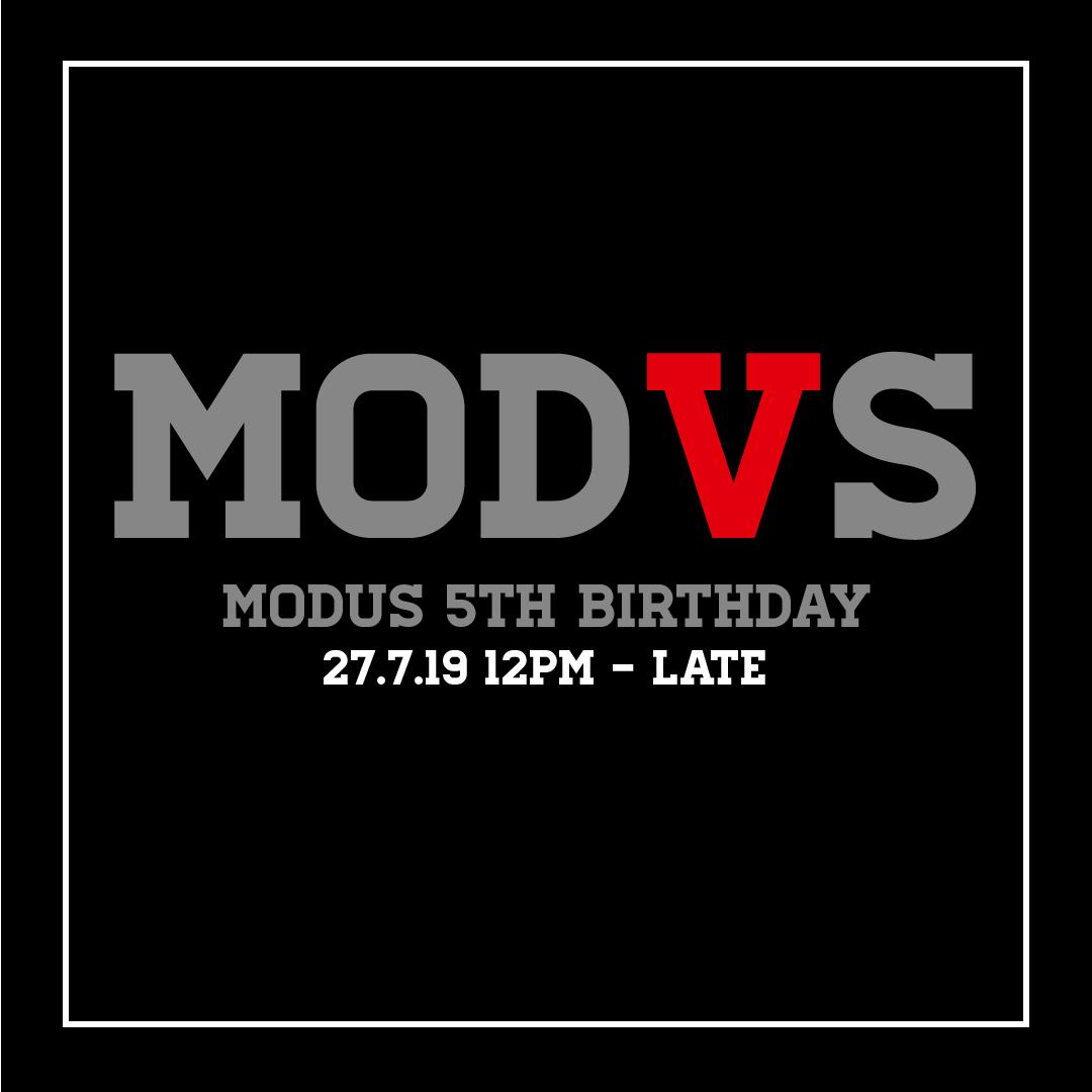 MODVS-100.jpg