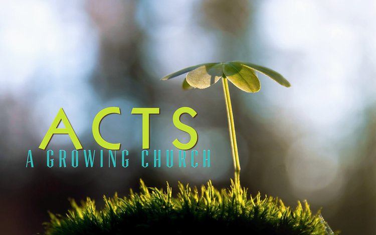 14/08/16  Acts 10:1 - 11:18