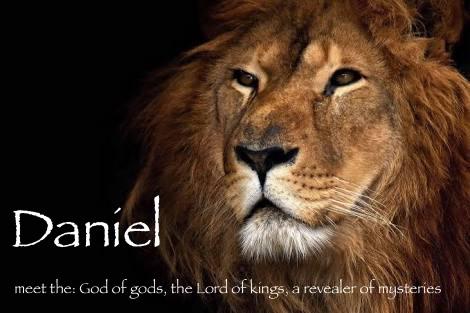 11/09/16  Daniel 1