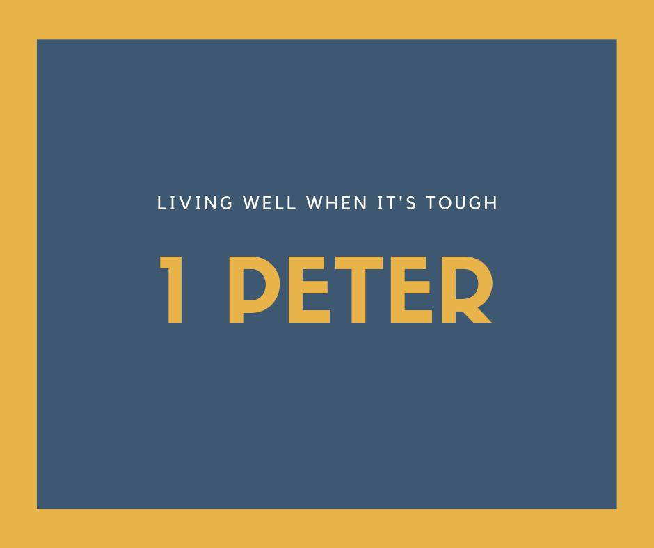 1 Peter.png
