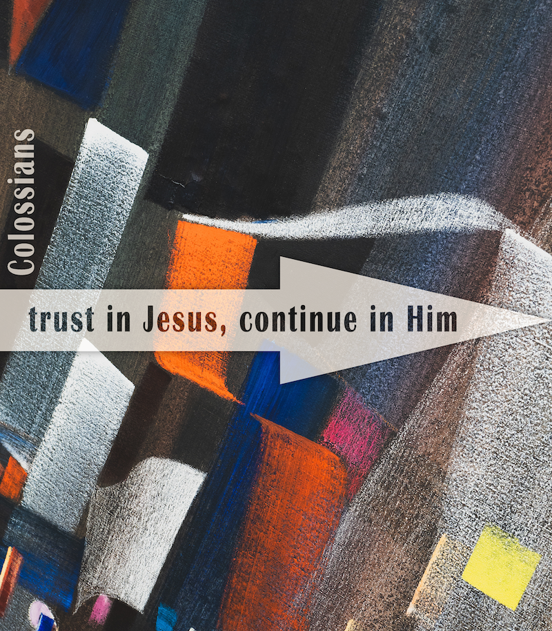Continue in Jesus.png
