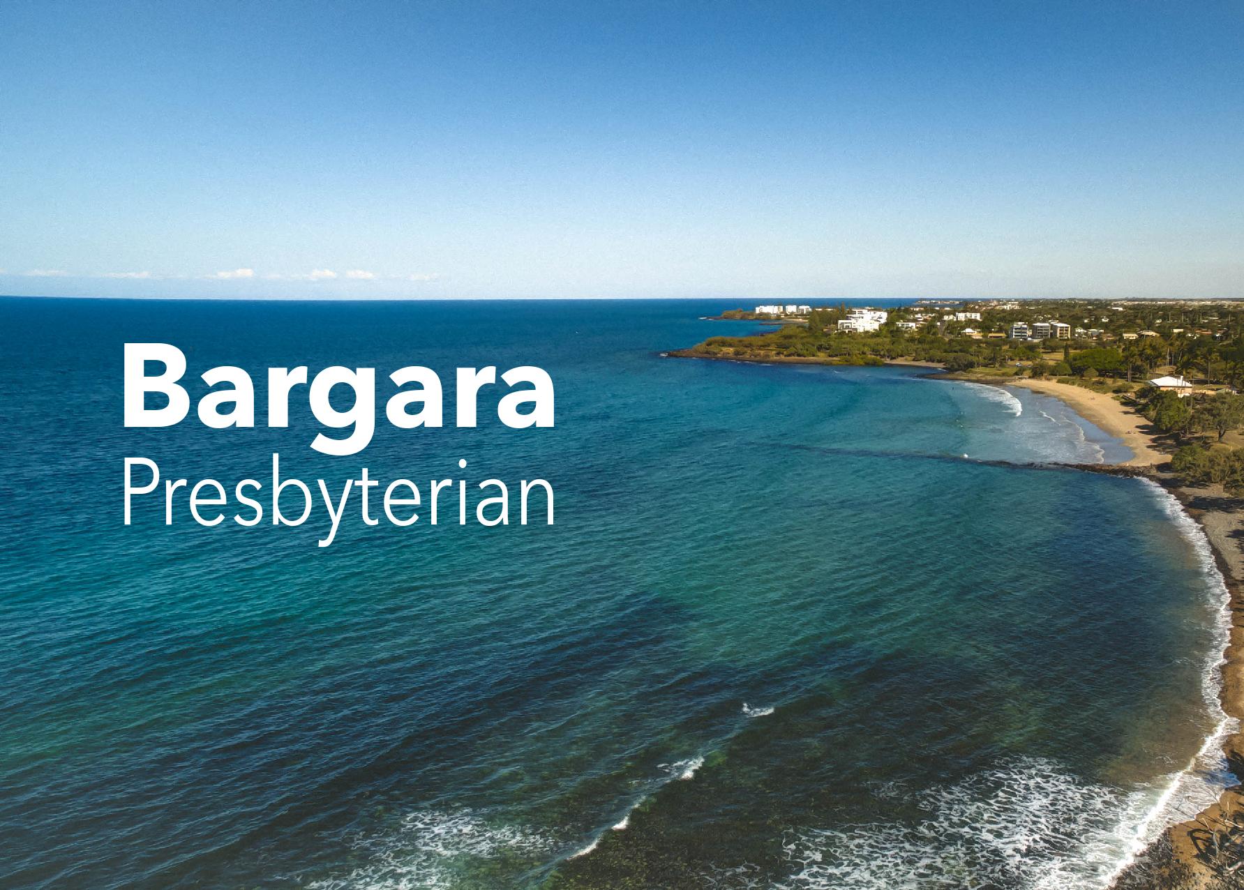 Bargara logo Aerial.png