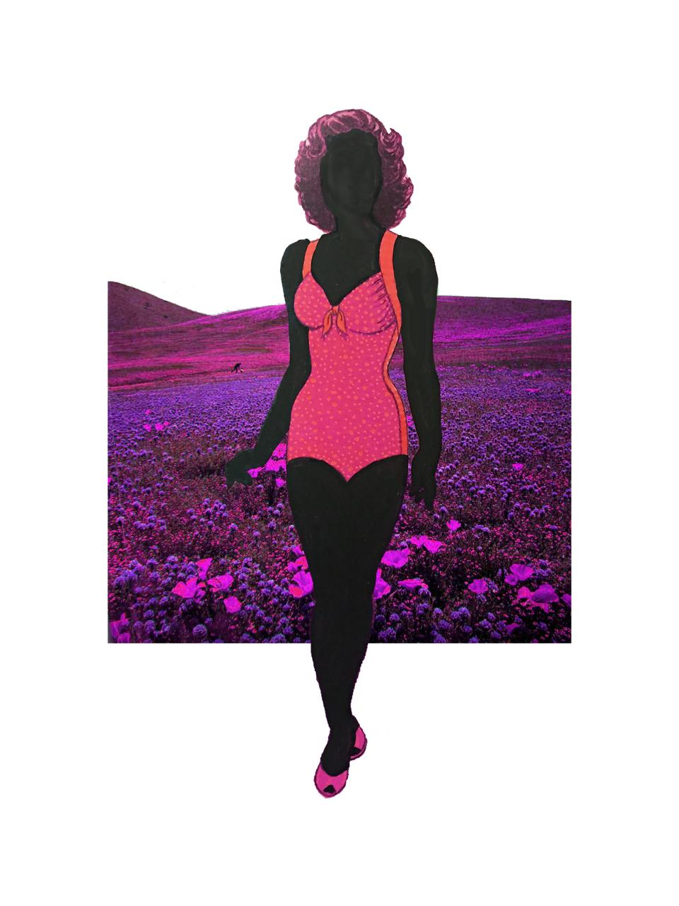 jasmine weber - 2.jpg