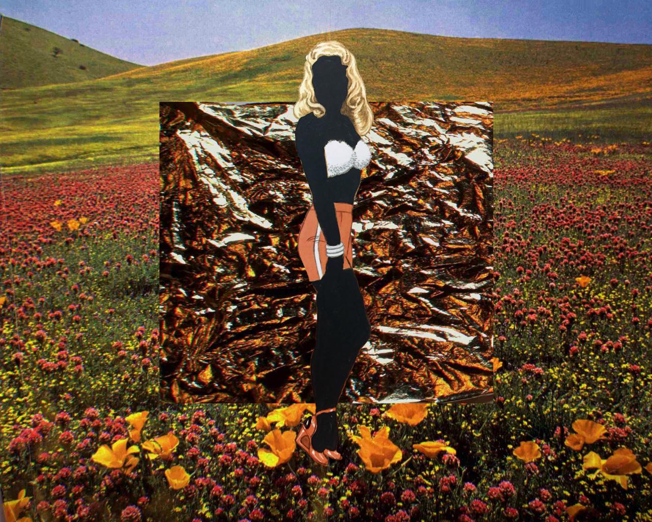 jasmine weber - 3.jpg