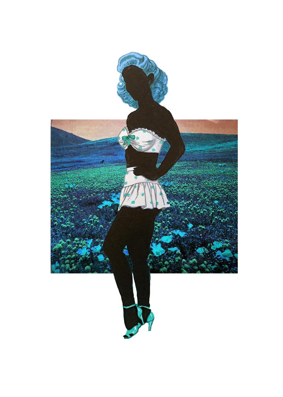 jasmine weber - 6.jpg