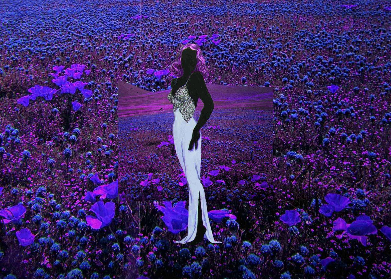 jasmine weber - 7.jpg