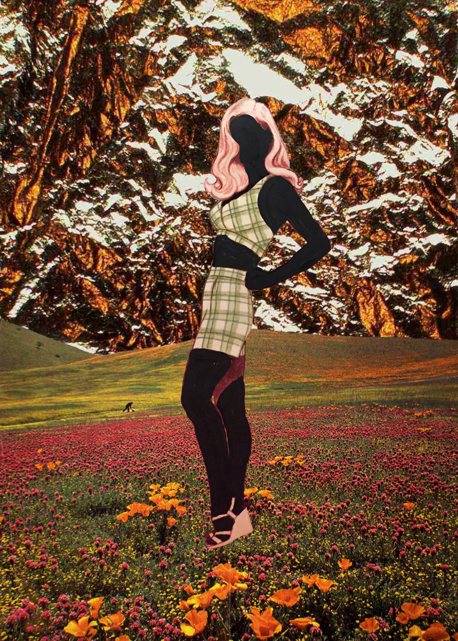 jasmine weber - 11.jpg