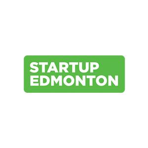 logo-startup.png