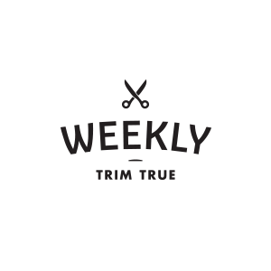 logo-weekly.png