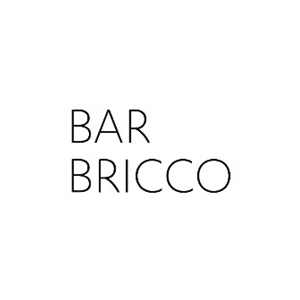 logo-barbricco.png