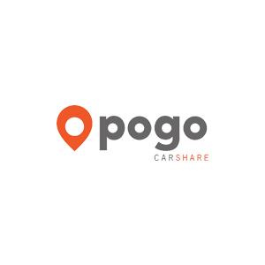 logo-pogo.png