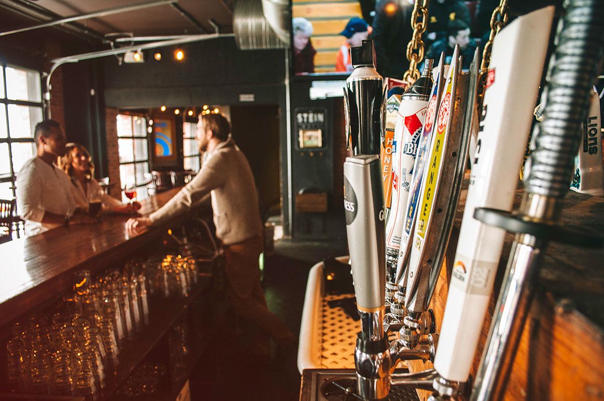 Mercer-Tavern-053.jpg