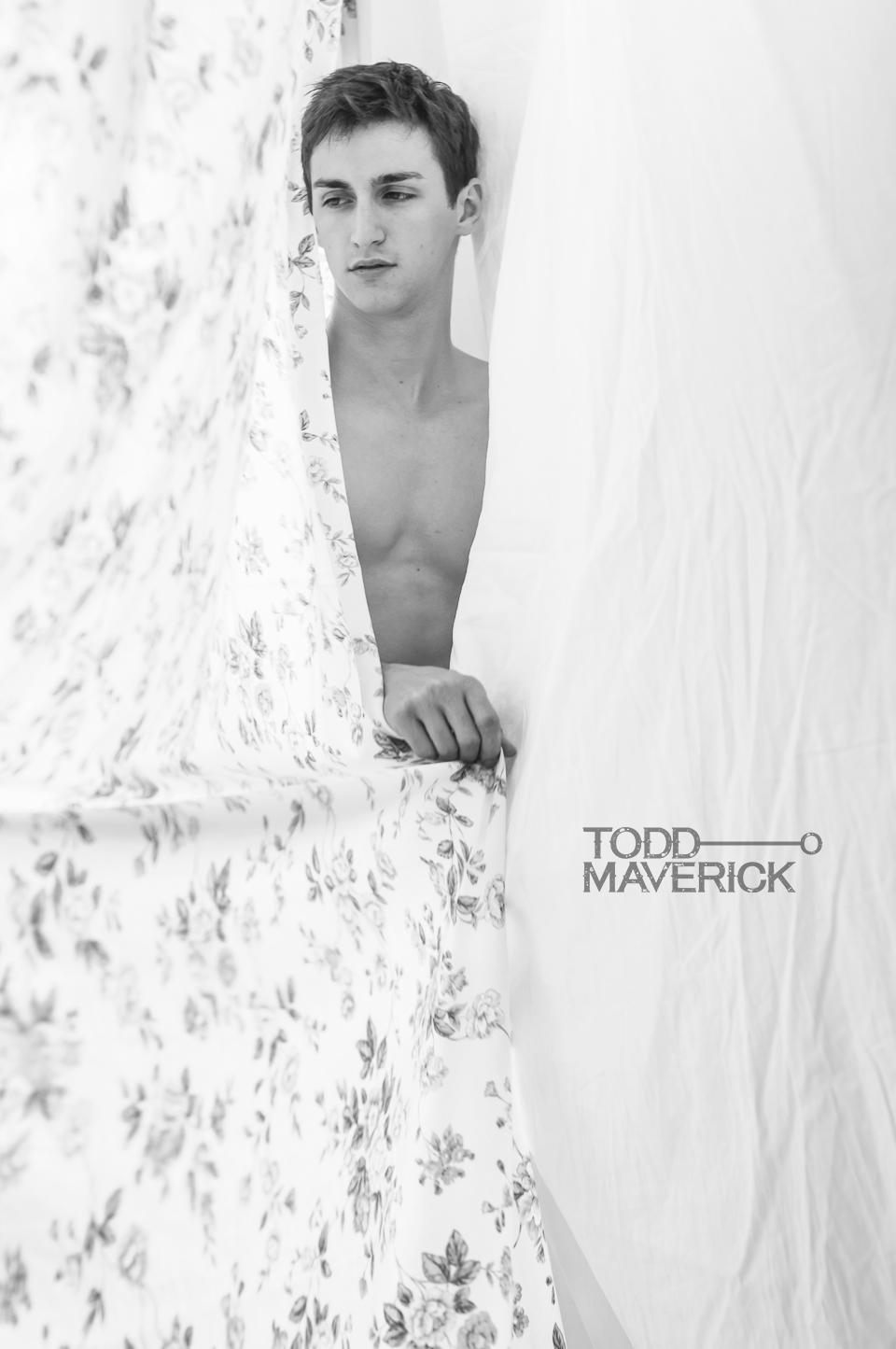 toddmaverick_cary_sheets_W-11.jpg