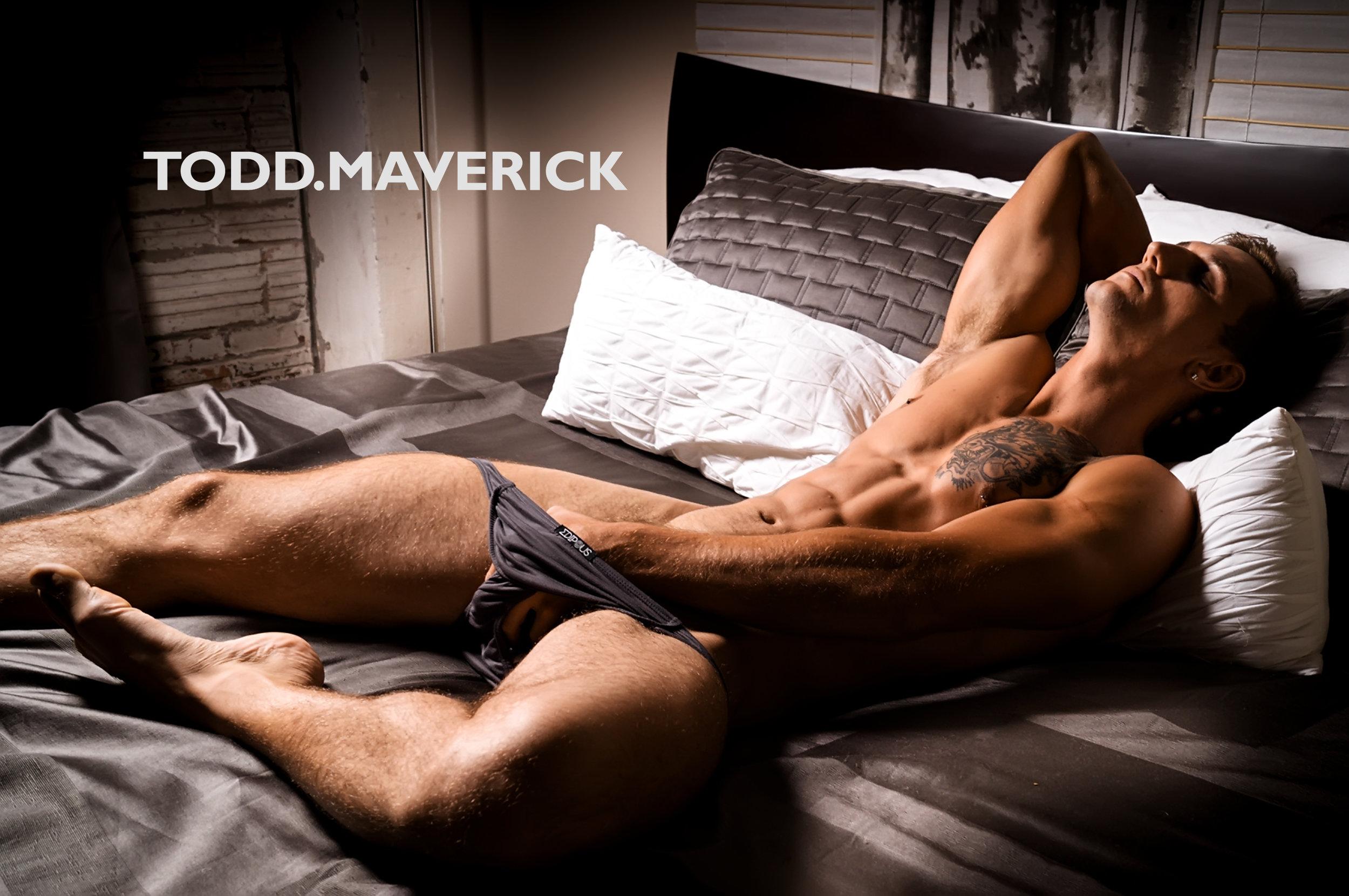 toddmaverick-w-chris-31.jpg