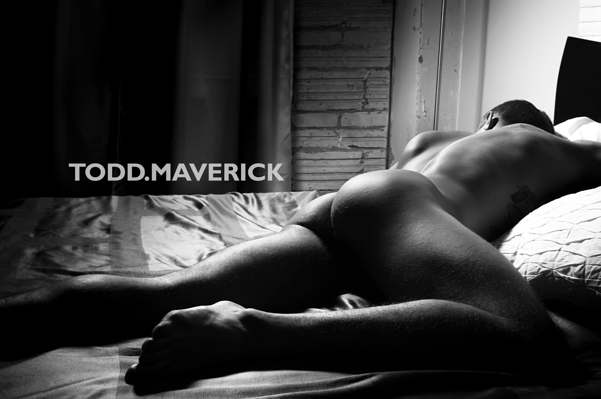 toddmaverick-w-chris-40.jpg