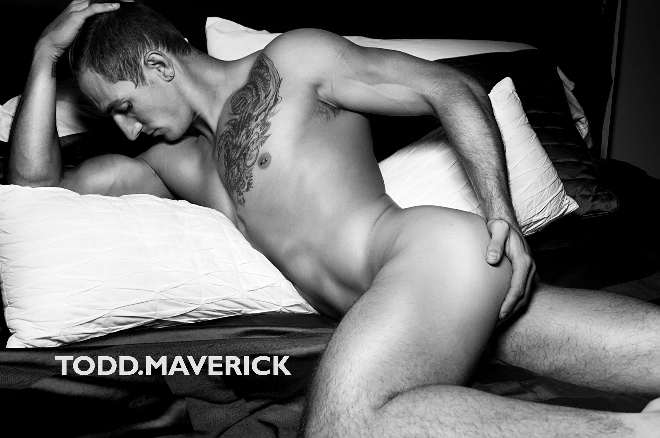 toddmaverick-w-chris-43.jpg