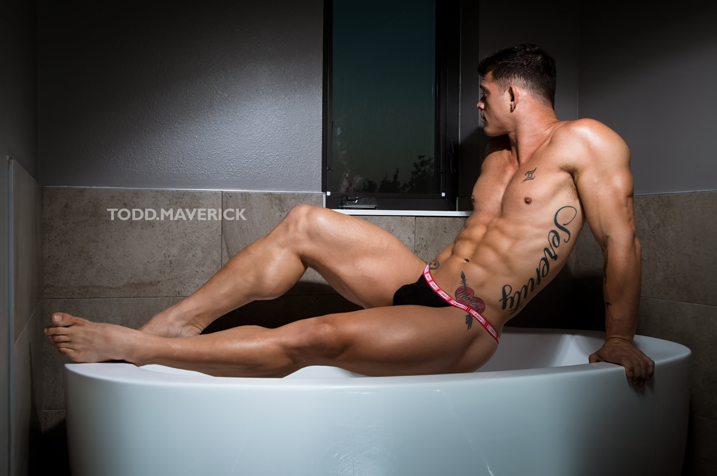 toddmaverick-w-brandon-8.jpg