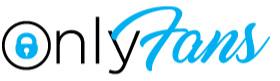 Onlfans+Logo.jpg