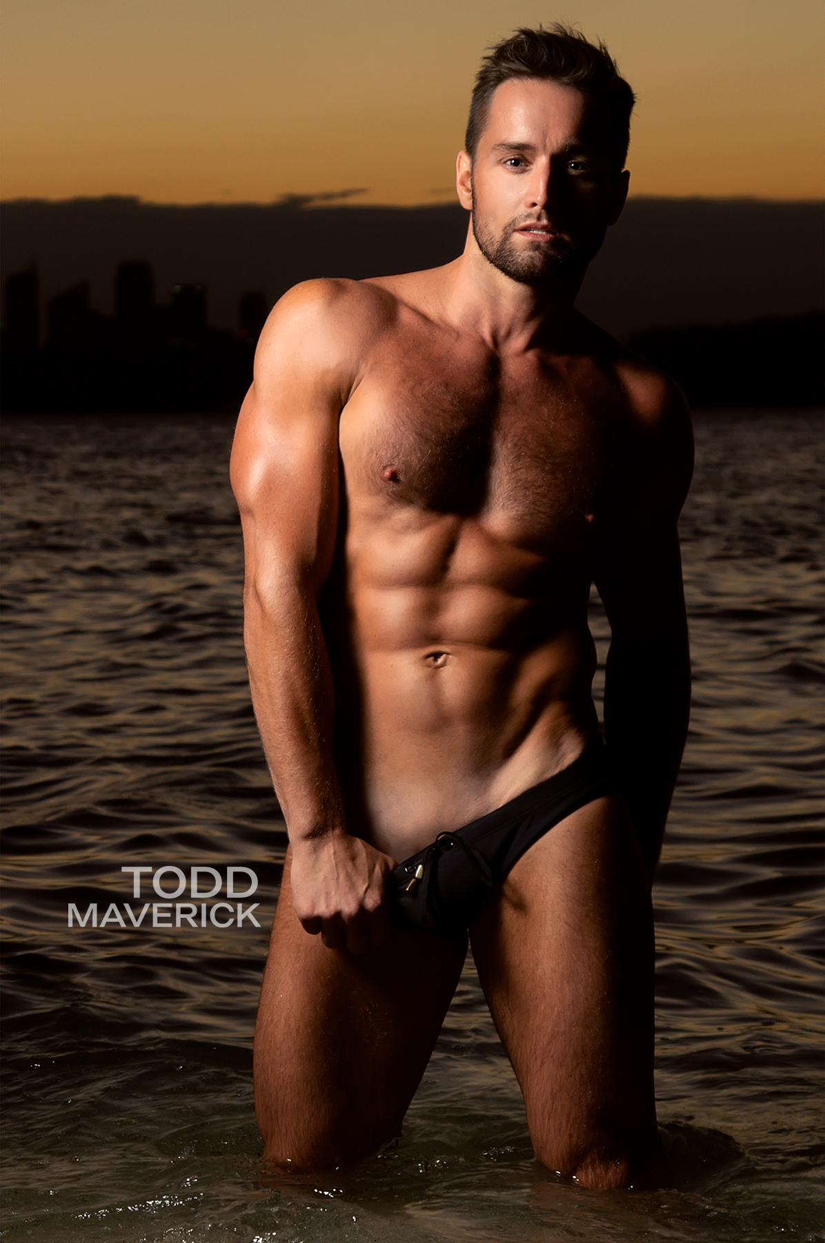 toddmaverick-lucas-22b.jpg