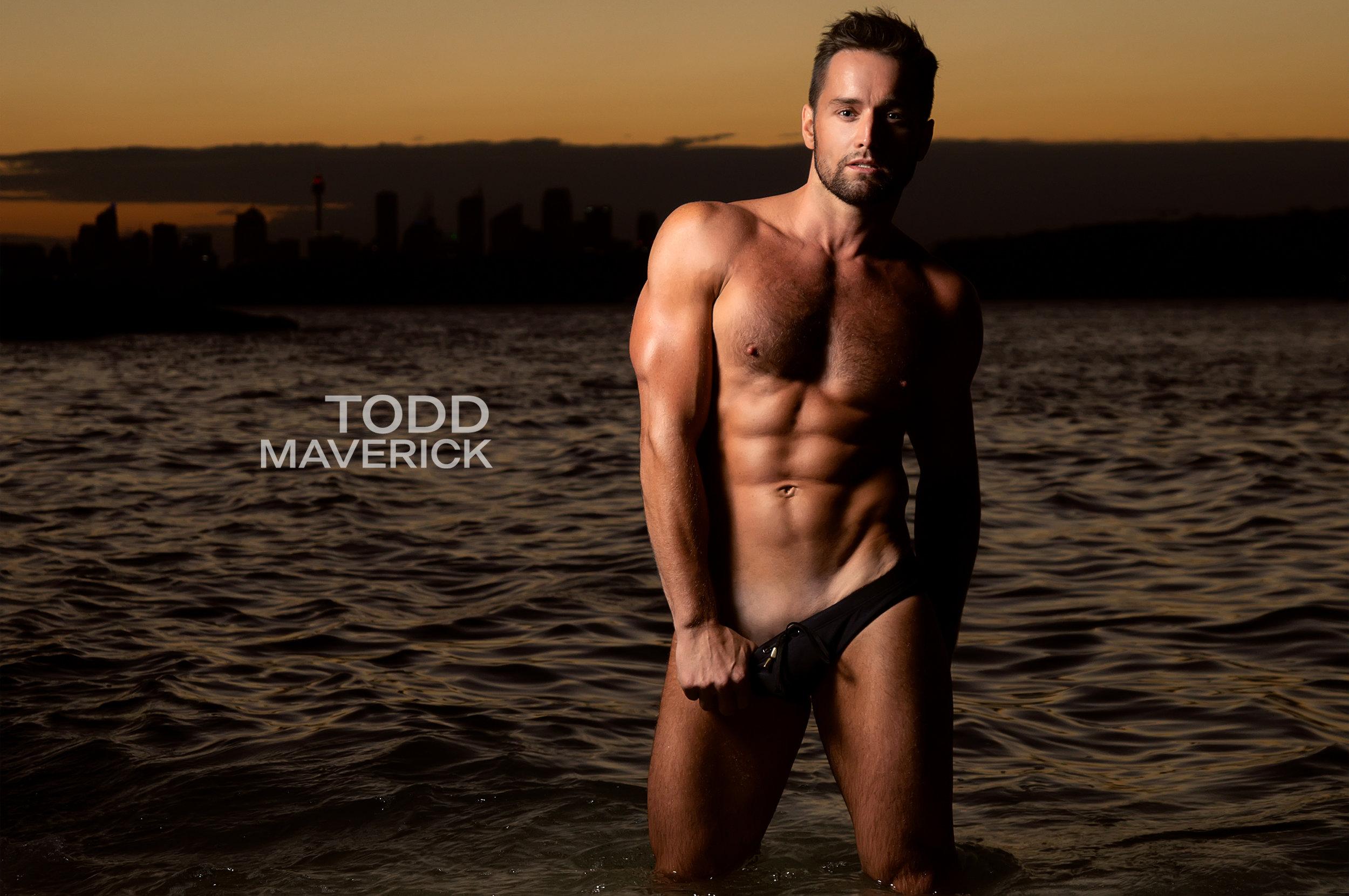 toddmaverick-lucas-22.jpg