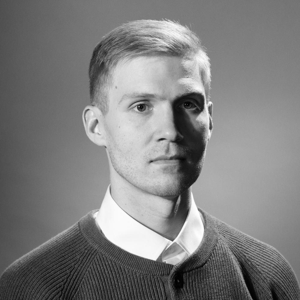 CAI/ Antti Rasmus