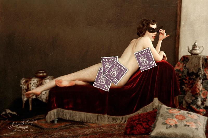 boudoir_7_censored.jpg