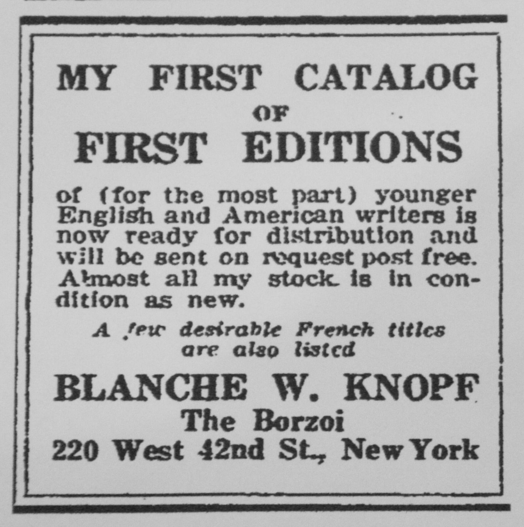 8. Blanche's ad.jpg