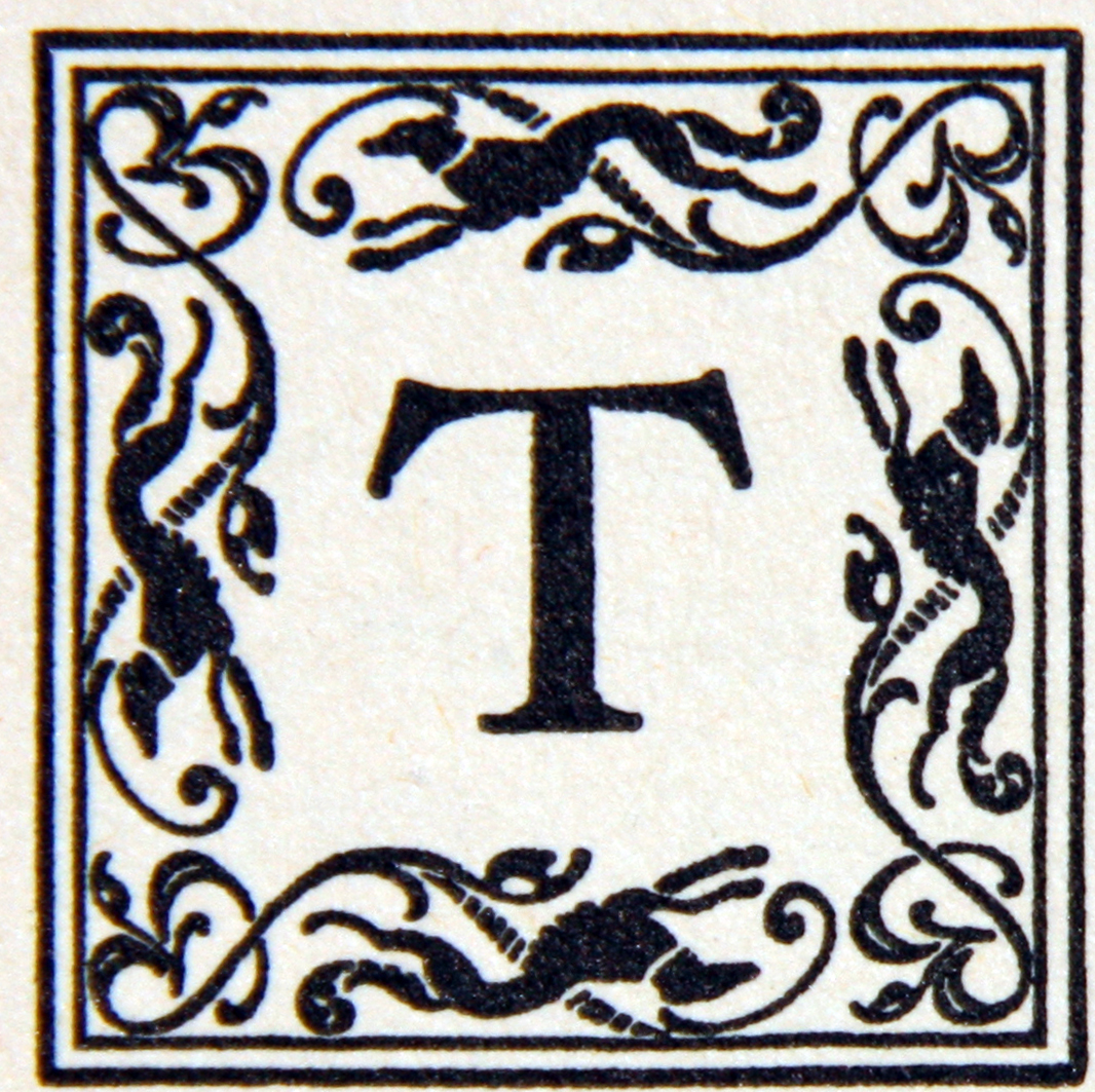 7 Initial T with Dog Frame.jpg