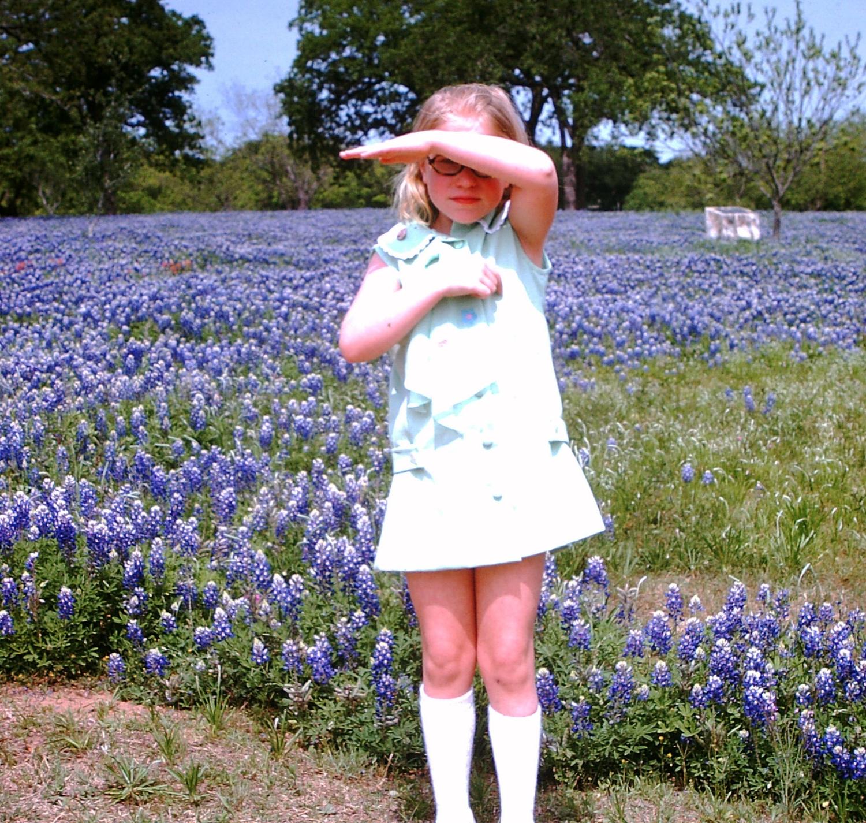 Amy in Bluebonnets.jpg