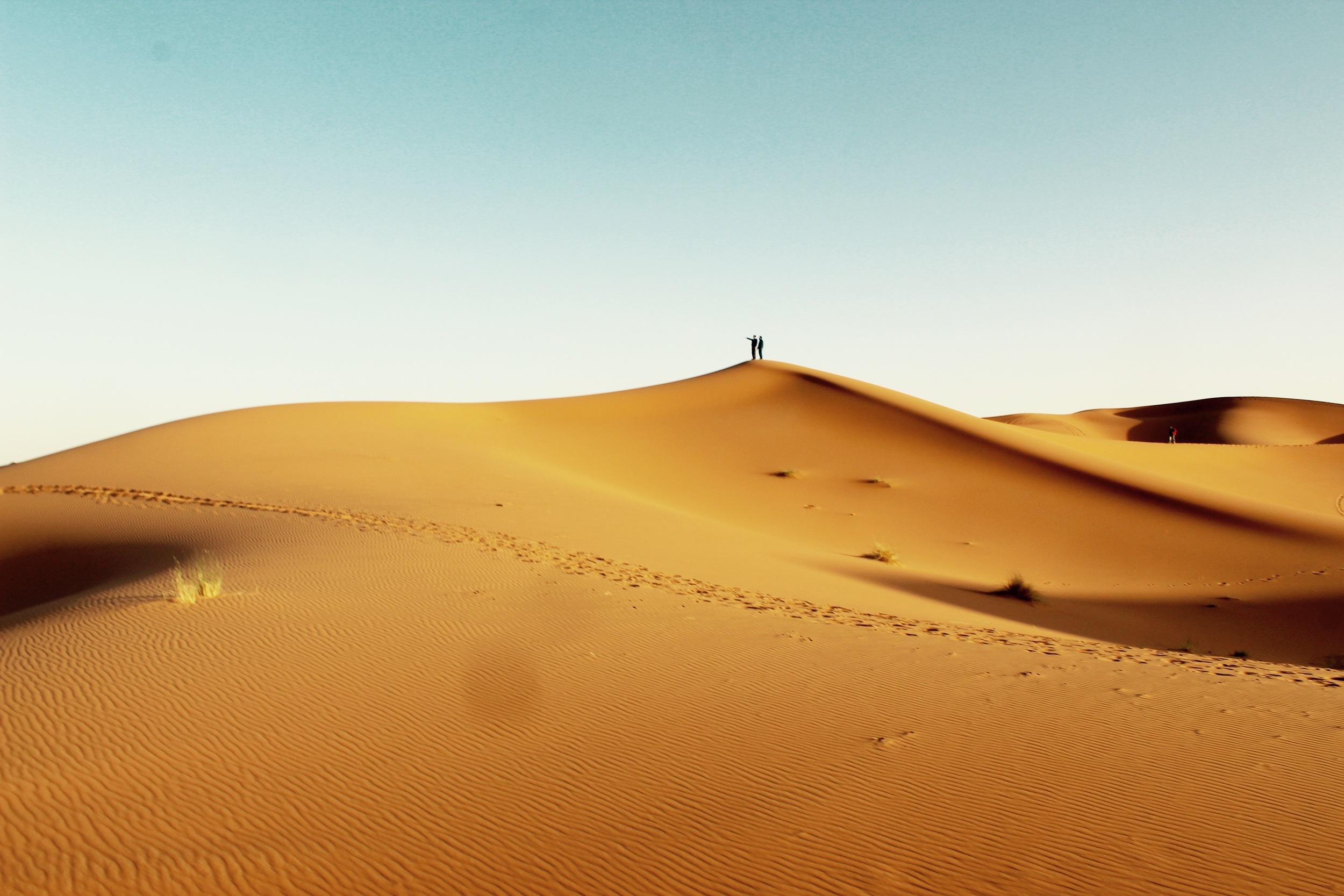 S.Rubin.Morocco-10.jpg