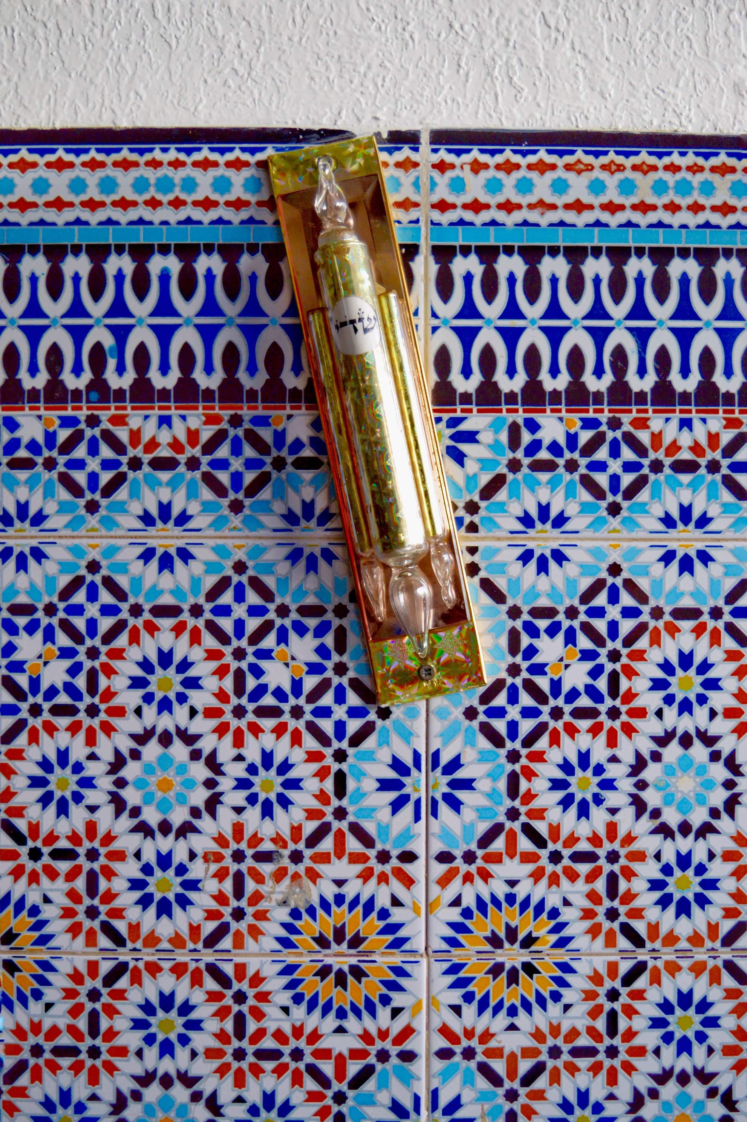y.lebenthal morocco 1.jpg