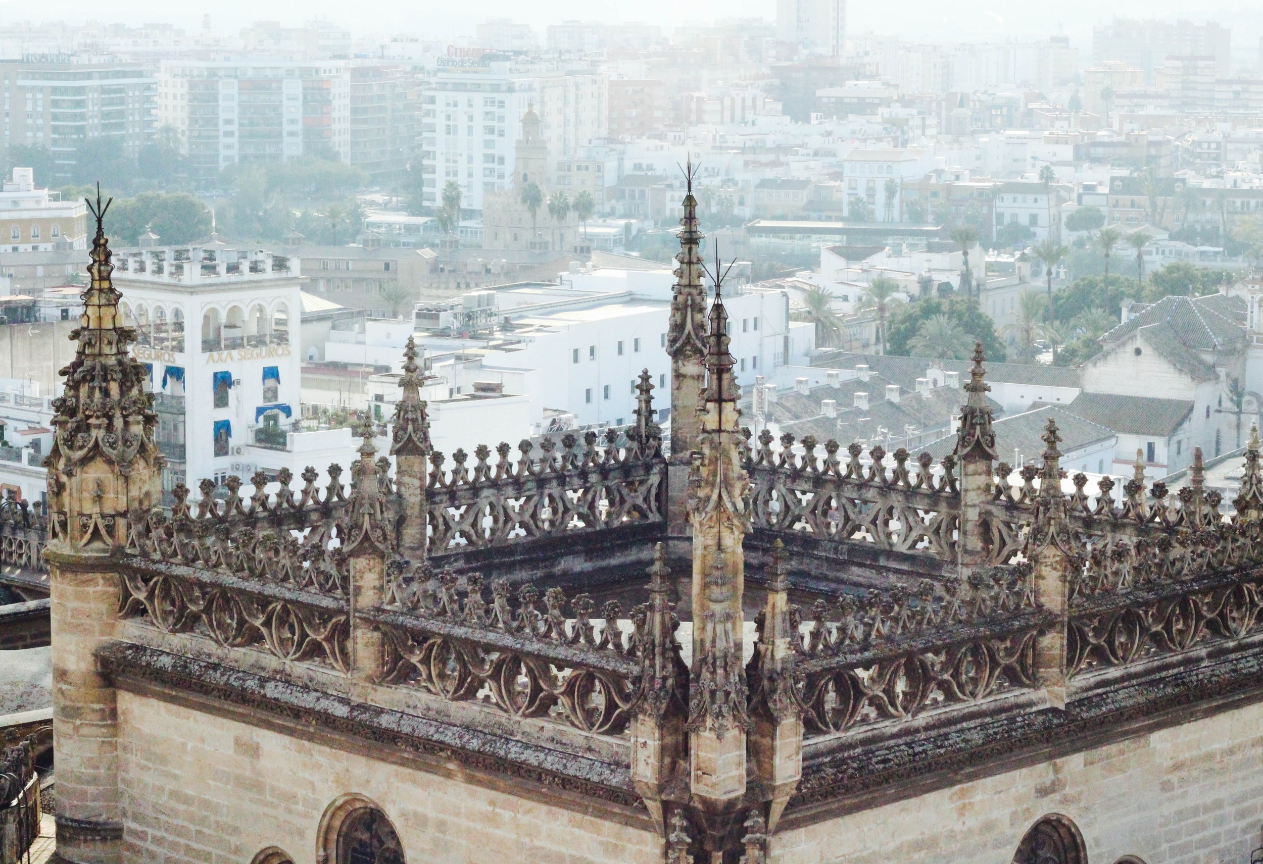K.Chizzali.Spain-5.jpg