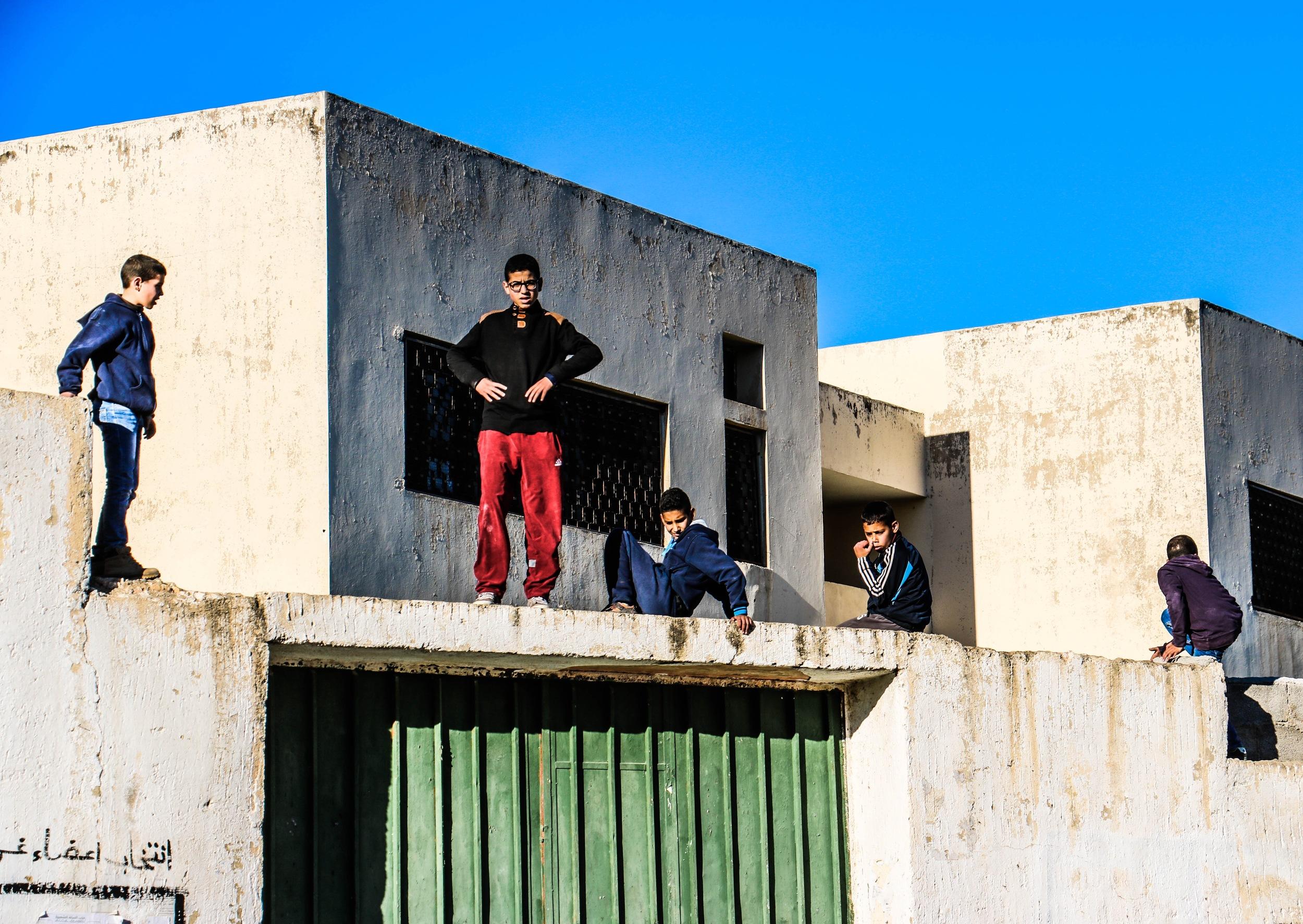 M.Alfasso.Morocco-12.jpg