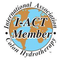 I-ACT-Member.jpg