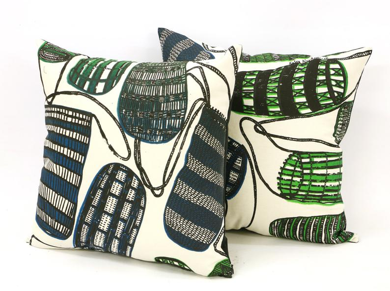 Injalak Arts:   textiles, homewares and apparel