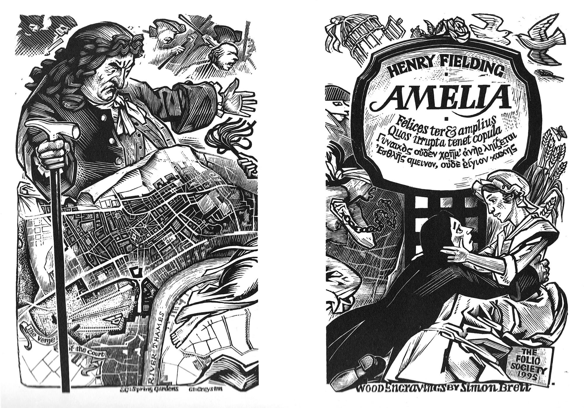 Amelia 300dpi jpg.jpeg