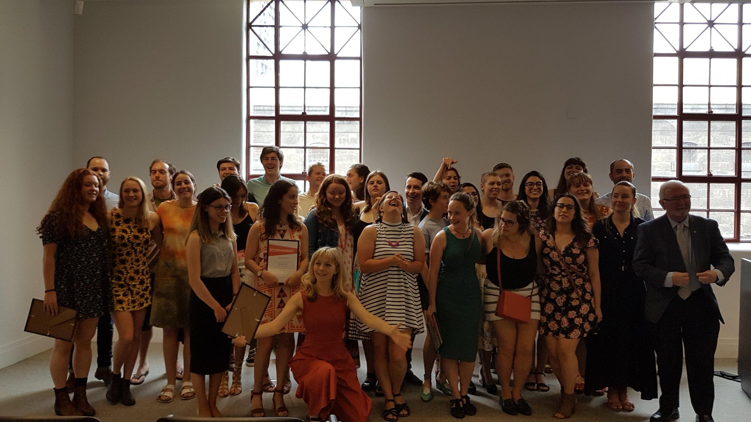 Group Photo of Graduans 2.jpg